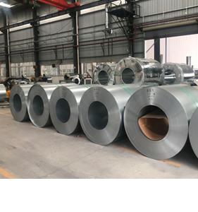 不锈钢风管厂房设备